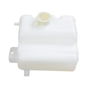 Zbiornik wyrównawczy płynu chłodniczego Massey Ferguson 3810567M5 oryginał