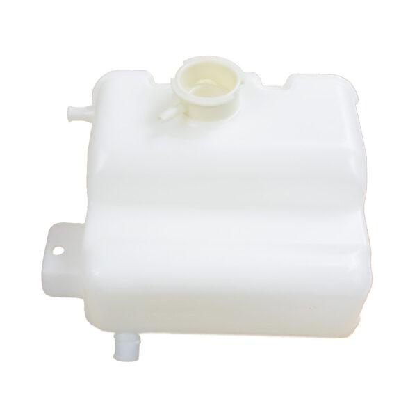 3810567M5 zbiornik wody 600x600 - Zbiornik wyrównawczy płynu chłodniczego Massey Ferguson 3810567M5 oryginał