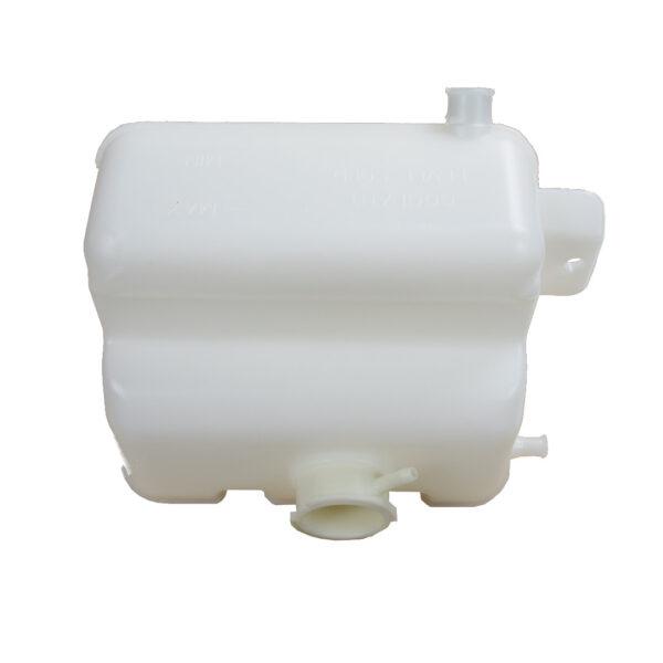 3810567M5 zbiornik wody 1 600x600 - Zbiornik wyrównawczy płynu chłodniczego Massey Ferguson 3810567M5 oryginał