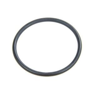 Pierścień oring PTO Massey Ferguson 3814821M1 oryginał