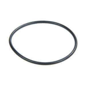Pierścień oring filtra sprzęgła mokrego Massey Ferguson 3903194M1 oryginał