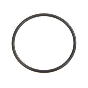 Pierścień oring gniazda hydraulicznego Massey Ferguson 3903465M1 oryginał