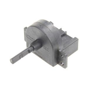 Potencjometr elektryczny klimatyzacji Massey Ferguson 3907283M1 oryginał