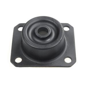 Amortyzator metalowo-gumowy kabiny Massey Ferguson 3909594M1 oryginał