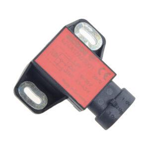 Czujnik potencjometr osi przedniej Massey Ferguson 7300160101 oryginał