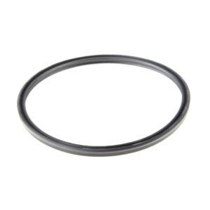 Pierścień uszczelniający kosza sprzęgłowego skrzyni Fendt F824100360630 – Oryginał
