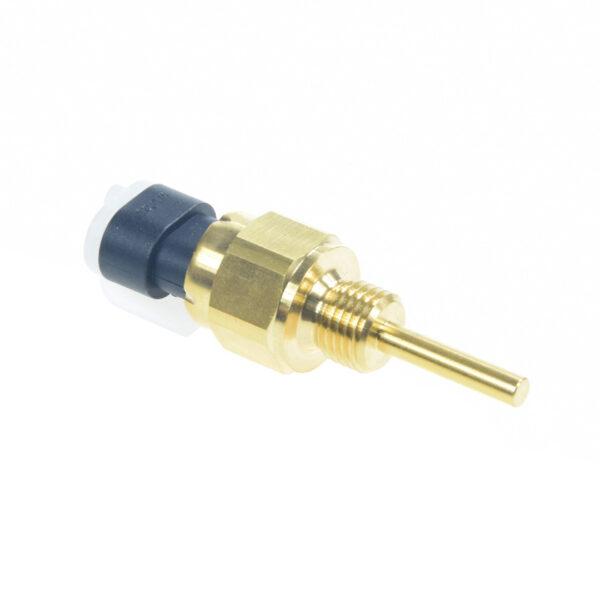 F916951010030 czujnik cisnienia 600x600 - Czujnik ciśnienia hydrauliki Fendt F916951010030 oryginał