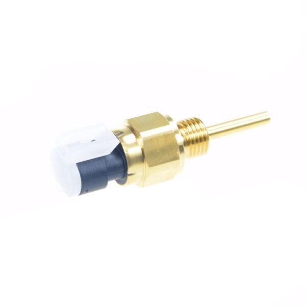 F916951010030 czujnik cisnienia 1 600x600 - Czujnik ciśnienia hydrauliki Fendt F916951010030 oryginał
