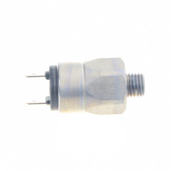 H816900020010 przel cisn 600x600 - Czujnik ciśnienia oleju hydraulicznego Fendt H816900020010 oryginał