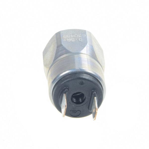 H816900020010 przel cisn 2 600x600 - Czujnik ciśnienia oleju hydraulicznego Fendt H816900020010 oryginał