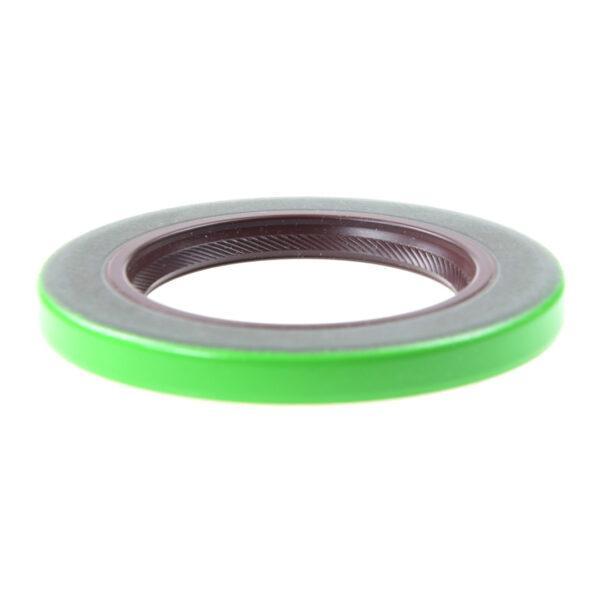 Pierścień uszczelniający JAG 0002181600 Claas