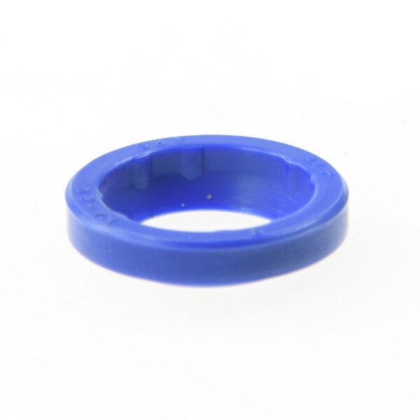 Pierścień uszczelniający siłownika JAG 0002384550 Claas