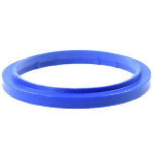 Pierścień uszczelniający siłownika JAG 0002392750 Claas