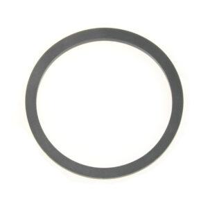 Pierścień uszczelniający kosza sprzęgłowego skrzyni Fendt F824100360120 – Oryginał