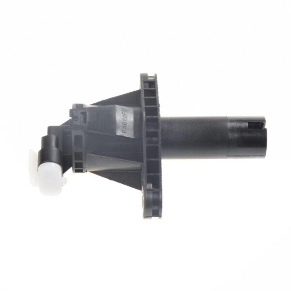 G350100970011 czujnik predkosci 1 600x600 - Czujnik prędkości skrzyni Massey Ferguson G350100970011 oryginał