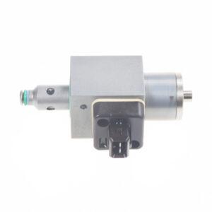 Zawór turbosprzęgła Massey Ferguson G716100600122 oryginał
