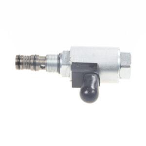 Elektrozawór układu hydraulicznego Massey Ferguson G716150200090 oryginał