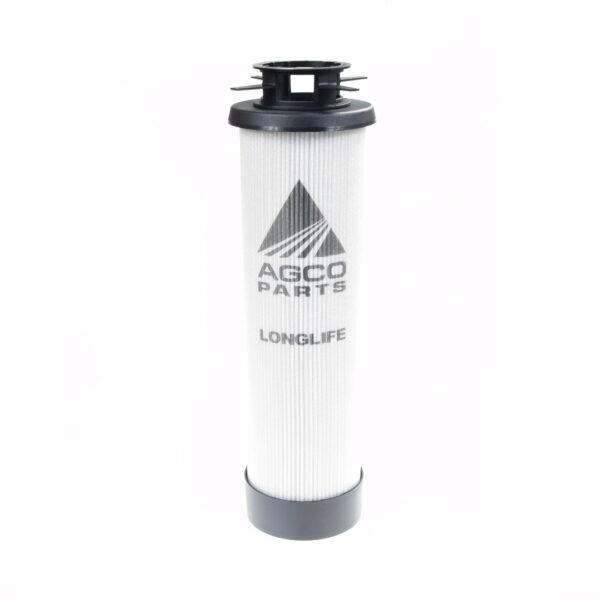 H931860061102 filtr powrotny 600x600 - Filtr oleju hydrauliki Fendt H931860061102 oryginał