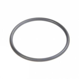 Pierścień oring Fendt X548917266000 Oryginał