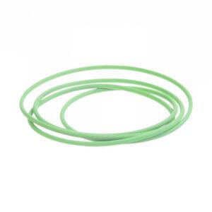 Pierścień oring turbosprzęgła Fendt X549045701000 Oryginał