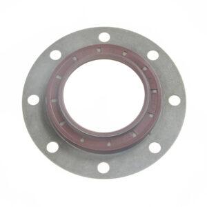 Pierścień uszczelniający Turbosprzęgło Fendt X550110200000 Oryginał