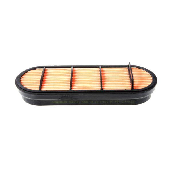 Filtr powietrza wewnętrzny Donaldson P606121