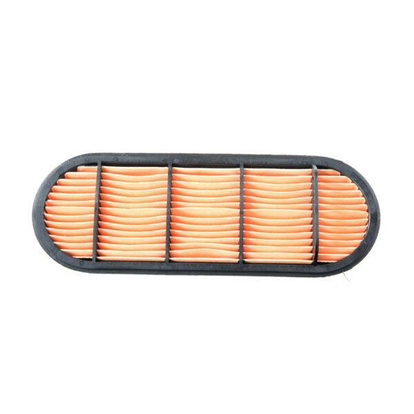 wewnętrzny filtr powietrza Donaldson P606121