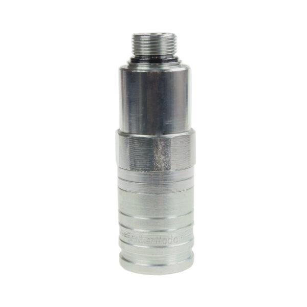 3905722m91 szybkozlacze gniazdo  m22x1.5 600x600 - Szybkozłącze hydrauliczne- Gniazdo M22x1,5 3905722M91 Sparex
