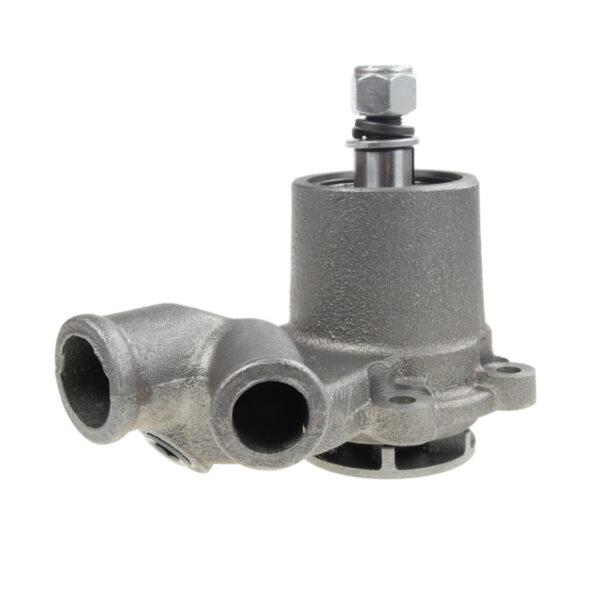 4222002m91 pompa wody 600x600 - Pompa wody układu chłodzenia Massey Ferguson 4222002M91 Sparex