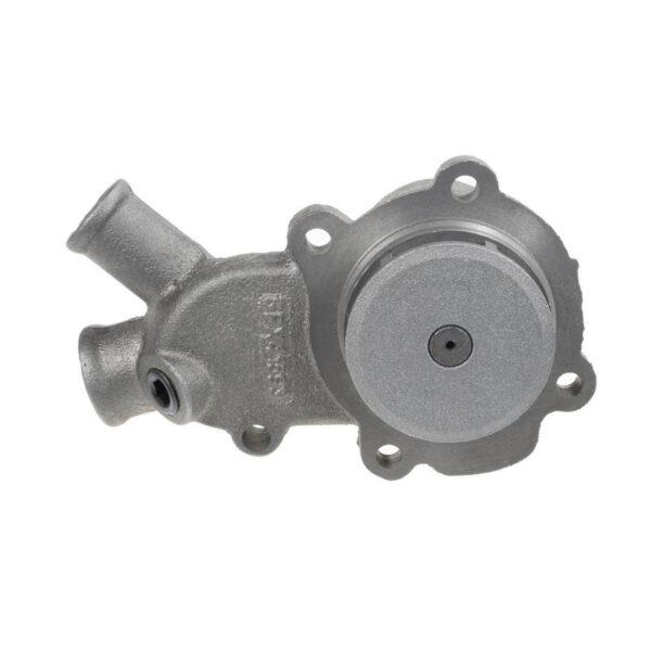 4222002m91 pompa wody 2 600x600 - Pompa wody układu chłodzenia Massey Ferguson 4222002M91 Sparex