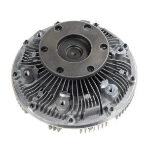 Sprzęgło wentylatora Massey Ferguson 4281538M1 Sparex