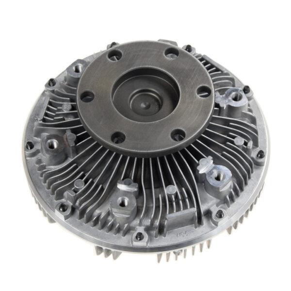 4281538m1 sprzeglo wentylatora 600x600 - Sprzęgło wentylatora Massey Ferguson 4281538M1 Sparex