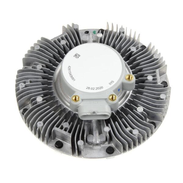 4281538m1 sprzeglo wentylatora 1 600x600 - Sprzęgło wentylatora Massey Ferguson 4281538M1 Sparex