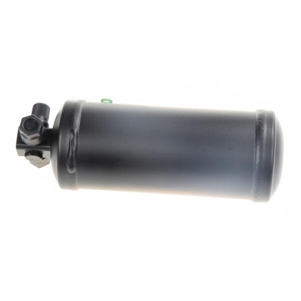 4296238M1 filtr klimatyzacji osuszacz 600x600 - Filtr klimatyzacji osuszacz Massey Ferguson SX4296238M1 sparex