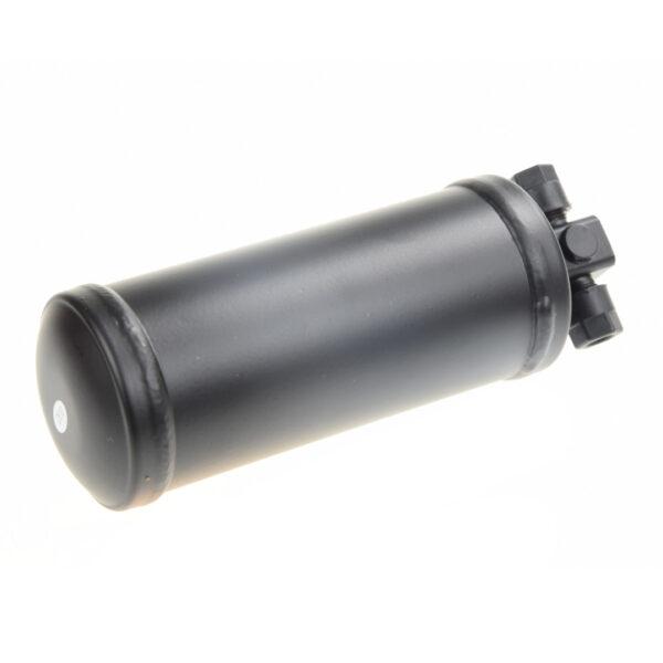 4296238M1 filtr klimatyzacji osuszacz 2 600x600 - Filtr klimatyzacji osuszacz Massey Ferguson SX4296238M1 sparex