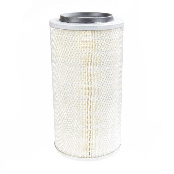 677434 filtr powietrza wklad 600x600 - Filtr powietrza zewnętrzny JAG 0006774341