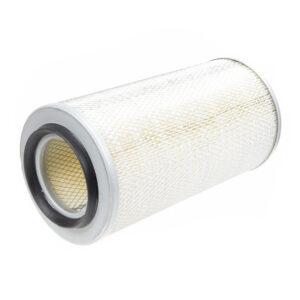 Filtr powietrza zewnętrzny JAG 0006774341