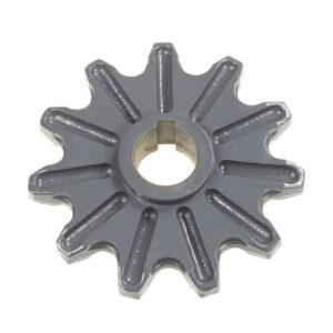 Koło zębate przenośnika zbożowego JAG 0007358950 Claas