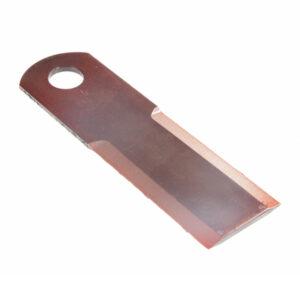 Nóż sieczkarni ruchomy Rasspe  0007368720 JAG