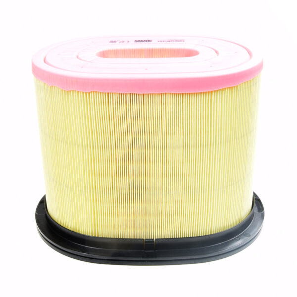 C27380 filtr powietrza zewnetrzny 600x600 - Filtr powietrza Mann Filter C27380