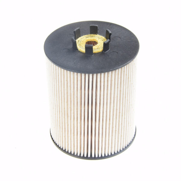 E412KP02D55 filtr paliwa silnika 600x600 - Filtr paliwa Hengst E412KP02D55
