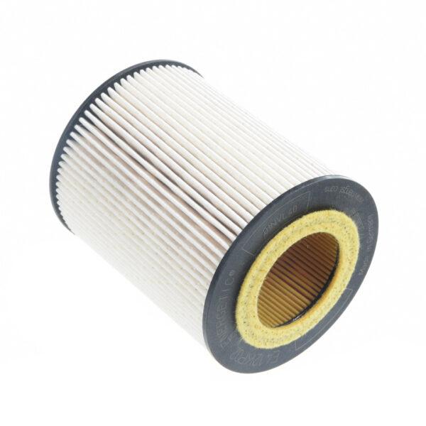 E412KP02D55 filtr paliwa silnika 1 600x600 - Filtr paliwa Hengst E412KP02D55