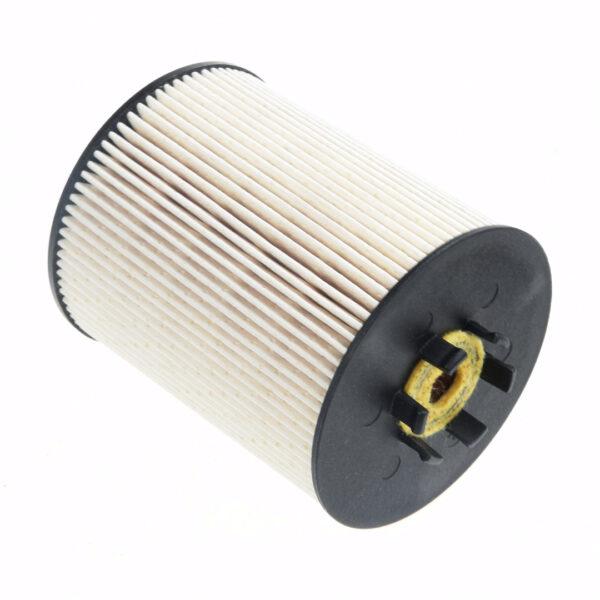 E412KP02D55 filtr paliwa silnika 2 600x600 - Filtr paliwa Hengst E412KP02D55