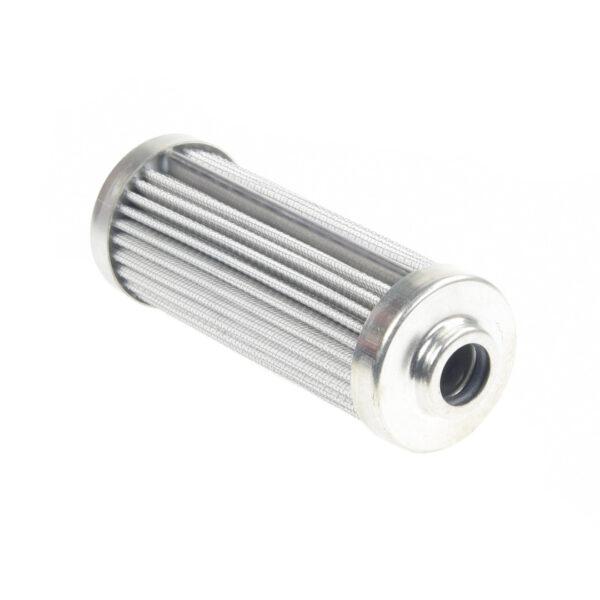Filtr hydrauliki HD45/3 Mann Filter