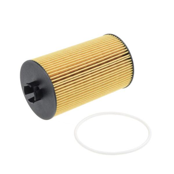 HNE470HD28 600x600 - Filtr oleju silnika E470HD28 Hengst