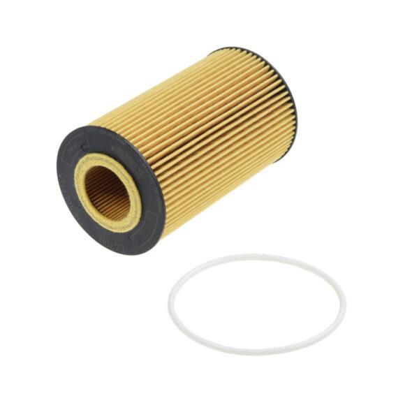 HNE470HD28 1 600x600 - Filtr oleju silnika E470HD28 Hengst