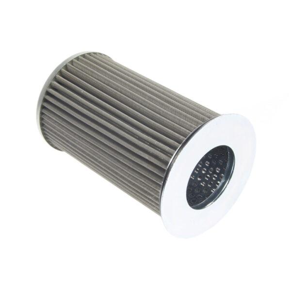 Filtr oleju hydrauliki - filtr skrzyni SF HY90370