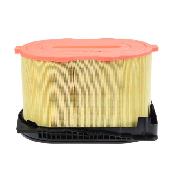 Filtr powietrza zewnętrzny Mann Filter C34540/1