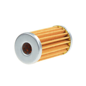 Filtr hydrauliki H42 Mann Filter