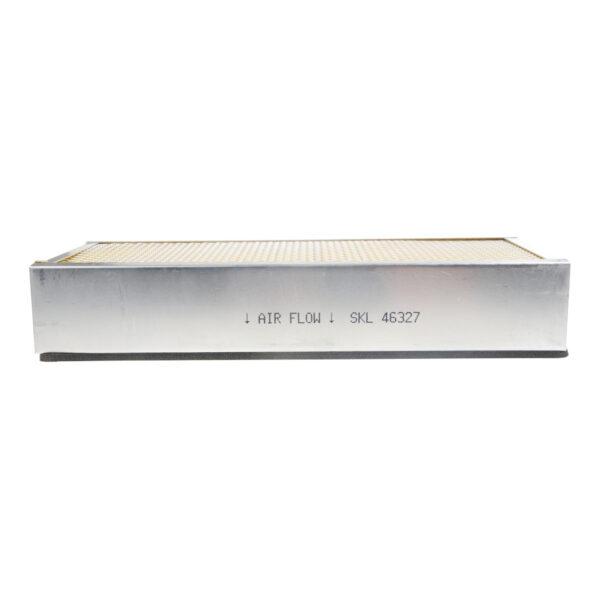 SKL46327 filtr kabiny 600x600 - Filtr kabiny SF Filtr SKL46327